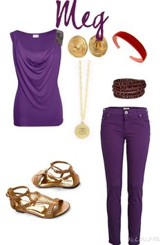 Disney Themed Outfits, Polyvore, Image, Fashion, Moda, La Mode, Fasion, Fashion Models, Trendy Fashion