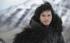 """Veja imagens do final da segunda temporada de """"Game of Thrones"""""""