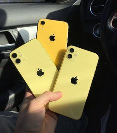 Yes, they get free Apple products for use in their jobs. Iphone 6 S Plus, Free Iphone, Iphone 5s, Apple Iphone, Girly Phone Cases, Iphone Case Covers, Smartphone Deals, Cute Cases, Live Wallpaper Iphone