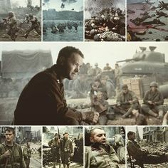 Saving Private Ryan, Movies, Movie Posters, Fictional Characters, Art, Films, Art Background, Film Poster, Popcorn Posters