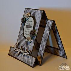 Merethe Flaskerud: Step kort til konfirmanten Cards, Inspiration, Pictures, Biblical Inspiration, Maps, Inhalation