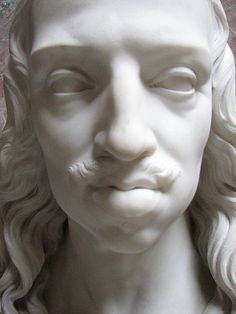LEOPOLDO De' Medici #TuscanyAgriturismoGiratola