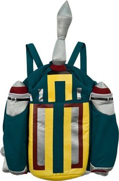 Star Wars Boba Fett Jet Pack Back Buddy by Comic Images, http://www.amazon.com/dp/B003TUNSBQ/ref=cm_sw_r_pi_dp_iyeGqb0X7H0TZ