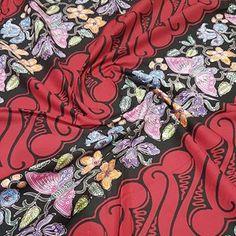 GRIYA BATIK MAS Wisata Belanja Batik & Pelatihan Membatik WA : 087784015888 Cap, Disney Princess, Disney Characters, Painting, Instagram, Baseball Hat, Paintings, Draw, Disney Princes
