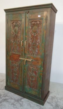 Indian Furniture   Antiques Direct Worldwide   Wholesale / Retail