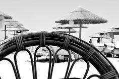 Beach Simmetry  (porto giunco-Villasimius)  www.cely85.wordpress.com
