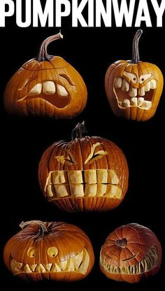 citrouille halloween – pumpkin halloween – # pumpkin of the extra class. Useful Halloween pumpkin carving ideas and how to creative halloween pumpkin sculpture ideas Halloween Prop, Halloween Tags, Halloween Projects, Diy Halloween Decorations, Easy Pumpkin Carving, Pumpkin Carving Patterns, Halloween Pumpkin Carvings, Scary Halloween Pumpkins, Spooky Pumpkin