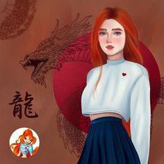 Mila (@lod.ei) • Фото и видео в Instagram Cartoon Drawings, Cute Drawings, Cartoon Art, Character Art, Character Design, Les Winx, Finn Stranger Things, Childhood Characters, Bloom Winx Club
