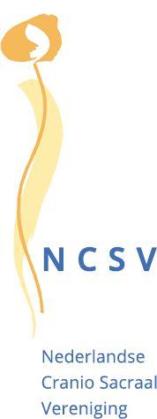 logo Nederlandse Cranio Sacraal Vereniging