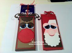Blog - KintaKards Creative Card & Gift Packaging