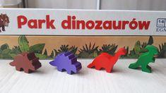 http://scheherazade.znadplanszy.pl/2018/03/18/park-dinozaurow/