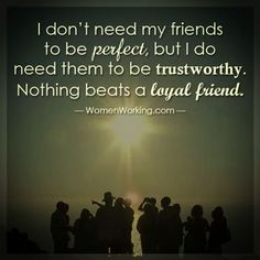 Nothing #beats a #loyal #friend.. #friendships #trustworthy #life #inspiration #motivation #quotes #thedailylife