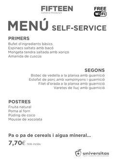 Nuestra última propuesta culinaria de la semana. #dietamediterránea #salud #nutrición