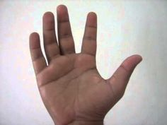 Yoga Mudra for Attracting Money, Wealth and Prosperity; Kubera Mudra (Quick & To-The-Point). Regarding How to do this Mudra and benefits, please visit this l. Numerology Horoscope, Hand Mudras, Reiki, Numerology Calculation, Devotional Songs, Hand Therapy, Attract Money, Namaste Yoga, Alternative Treatments