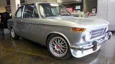 1972 BMW2002 [$39,995.00]