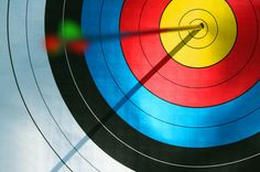 10 Ways to A/B Test Better with Targeting
