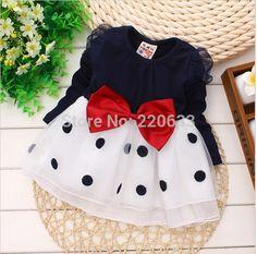 39247262304dd 2836 Inspiring Baby Girls Clothing images