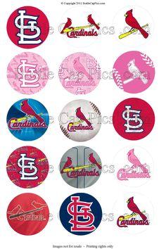 15 Logos