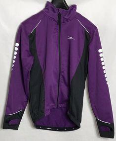 90c3ab4f0d Women s Clothing · Job of Lot of Women s Cycling Gear 3x Jackets 2x Tops -  Small Medium  fashion