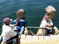 201309250141e01-ANIMATION - #animation #gif #travel #holiday #Titicaca #Puno #Peru