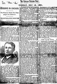 even more newspaper articles 1900 Newspaper delivery make a county daily news has published profiles will soon start to notice the mv lester fuller in the waters around the port more.