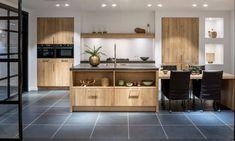 Kitchen Island, Kitchen Cabinets, New Homes, Storage, Furniture, Home Decor, Island Kitchen, Purse Storage, Decoration Home