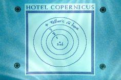 Wellness i SPA hotelu Copernicus. Więcej informacji na: http://www.copernicus.hotel.com.pl/coper_pl/WELLNESS___SPA_-_HOTEL_COPERNICUS