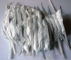 argileprofilblandinemagneau.jpg - Média mixtes,  50x40x10 cm ©5 par Blandine Magneau -                                        Art conceptuel, Autre