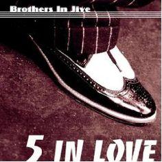 music of my band:  http://www.amazon.de/Brothers-In-Jive/dp/B001QIH1HK/ref=sr_shvl_album_3?ie=UTF8=1336242547=301-3