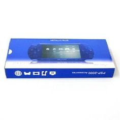 PSP 2000 Full Housing Case Shell Faceplate Dark Blue by BBQbuy, http://www.amazon.com/dp/B0076U0IUE/ref=cm_sw_r_pi_dp_T6wRrb09NEC2C
