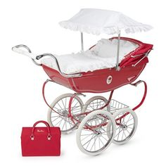 prams - Bing images