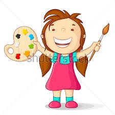 Find Vector Illustration Kid Color Pallet Paint stock images in HD and millions of other royalty-free stock photos, illustrations and vectors in the Shutterstock collection. Thousands of new, high-quality pictures added every day. Free Vector Images, Vector Free, Paint Brushes, Princess Peach, Smurfs, Kids, Painting, Fictional Characters, Children Pictures