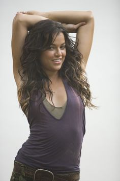 Michelle Rodriguez How I could look if I got fit Beautiful Celebrities, Beautiful Actresses, Gorgeous Women, Beautiful People, Michelle Rodriguez Lost, Michael Rodriguez, Resident Evil, San Antonio, Dwayne Johnson