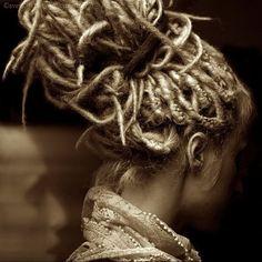 #dreads #dreadlocks #dreadly #dreadhead #dreadlove #rastas #rastafari ✌️