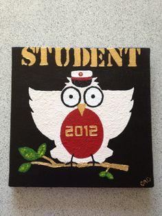 Student 2012