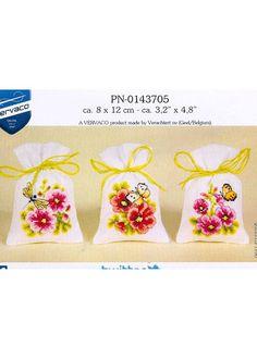 PN-0143705