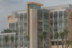 I have toured this hospital with Valencia... Great hospital... A place to consider once I have my degree...