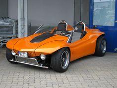 Vw Beach, Beach Buggy, Kit Cars, Manx Dune Buggy, Combi Wv, Girly Car, Sand Rail, Car Engine, Small Cars