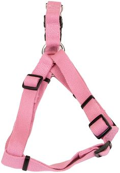 New Earth® Soy Comfort Wrap® Adjustable Harness, 1' *** New and awesome product awaits you, Read it now  (This is an amazon affiliate link. I may earn commission from it)