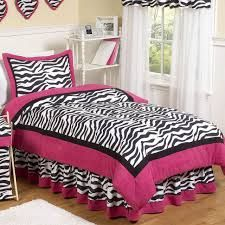 black & white & silver bedroom ideas - Google Search