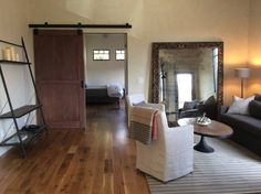 Check out this awesome listing on Airbnb: Contemporary wine country home - Houses for Rent in Calistoga