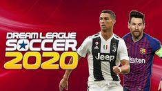 Juventus Team, Offline Games, Sports Highlights, Soccer Games, Ronaldo, Places, Free, Dream Team, Games Of Football