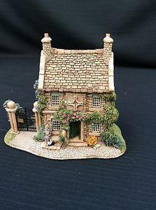 Lilliput-Lane-House-Sore-Paws