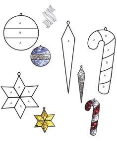 glass pattern 179 Christmas.jpg