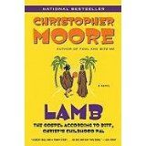 Lamb: The Gospel According to Biff, Christ's Childhood Pal (Paperback)By Christopher Moore