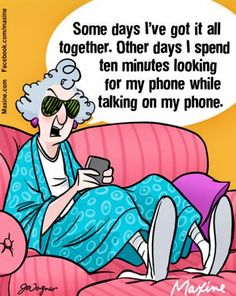 This is totally me! - Maxine Humor - Maxine Humor meme - - This is totally me! Maxine Humor Maxine Humor meme This is totally me! Maxine Humor Maxine Humor meme The post This is totally me! appeared first on Gag Dad. Funny Cartoons, Funny Jokes, Hilarious, Silly Jokes, Senior Humor, Maine, Totally Me, Cute Quotes, Humorous Quotes