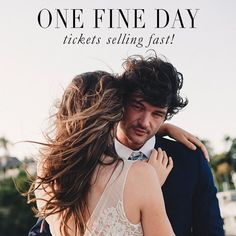 Pumped for this! Get your tickets now. Head to @onefinedayweddingfairs to grab your tickets to see us and our artists performing live throughout the fair including @dukesydney_ and @brentwoodduo. #acousticduo #evententertainers #livemusic
