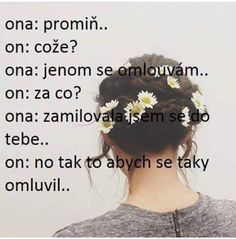 Book Quotes, Me Quotes, Qoutes, English Words, English Quotes, Lovers Quotes, Sad Love, True Words, Holidays And Events