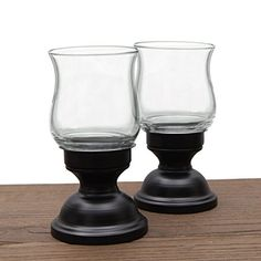 Joveco Metal Candle Holder Stand With Glass, Set of Two J... https://www.amazon.com/dp/B01EXO8HHQ/ref=cm_sw_r_pi_dp_x_FX9izbF16THGH