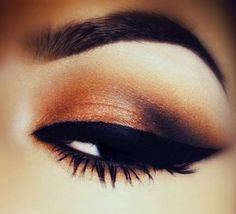 Smoky - Eyeshadow